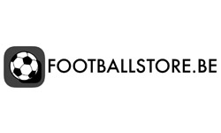 Football Store Putte (Cluborders.be)